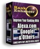 Alexa Rank Enhancer