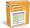 Thumbnail Domain Appraisal Software